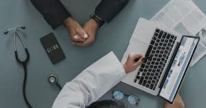 How Managed IT Services Can Help Healthcare Industry