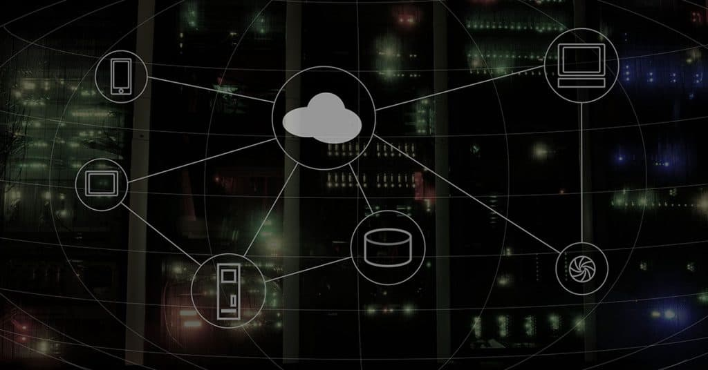 5 Benefits of Cloud Computing for Small Businesses
