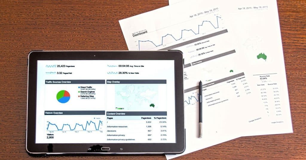 How to Grow Your Business Using Big Data and Analytics