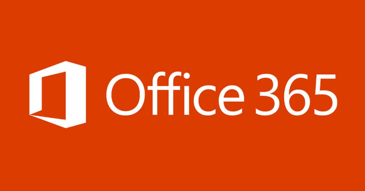 Office 365 for Business – IT Solutions Gold Coast