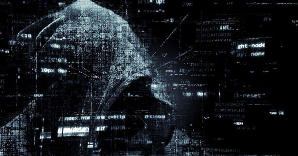 Ransomware - 7 tips and tricks
