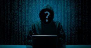 The Essential Eight – Strategies to help your business avoid being a victim of cyber crime.