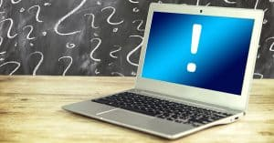Top IT Security Problems for Businesses