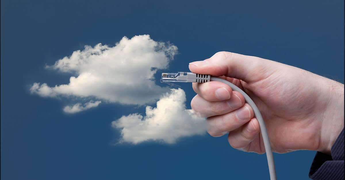 Cloud Computing and Your Business