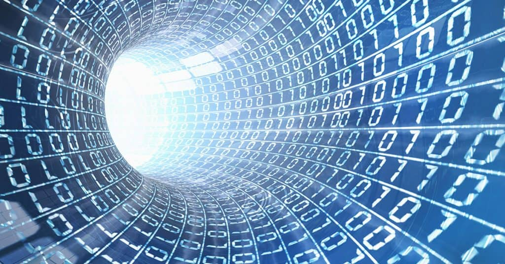 Fast Internet 101: The 4 questions to ask your IT provider to make sure you get fast internet!